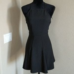 Brandy Melville Black Dress
